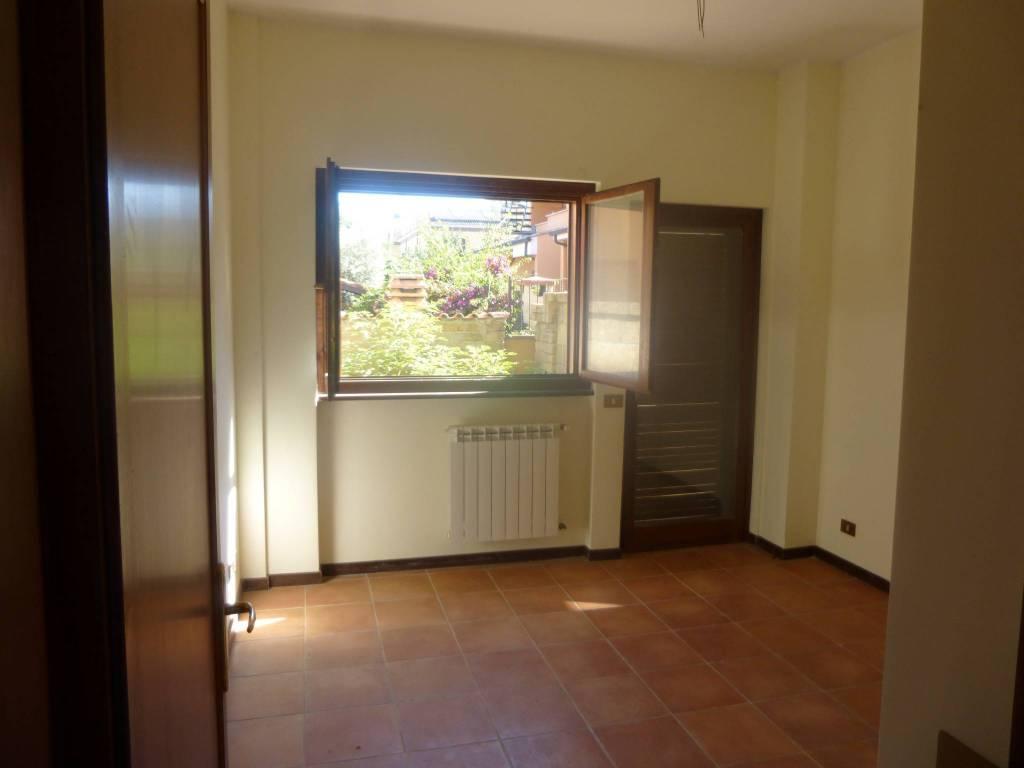 Appartamento in affitto Rif. 7968556