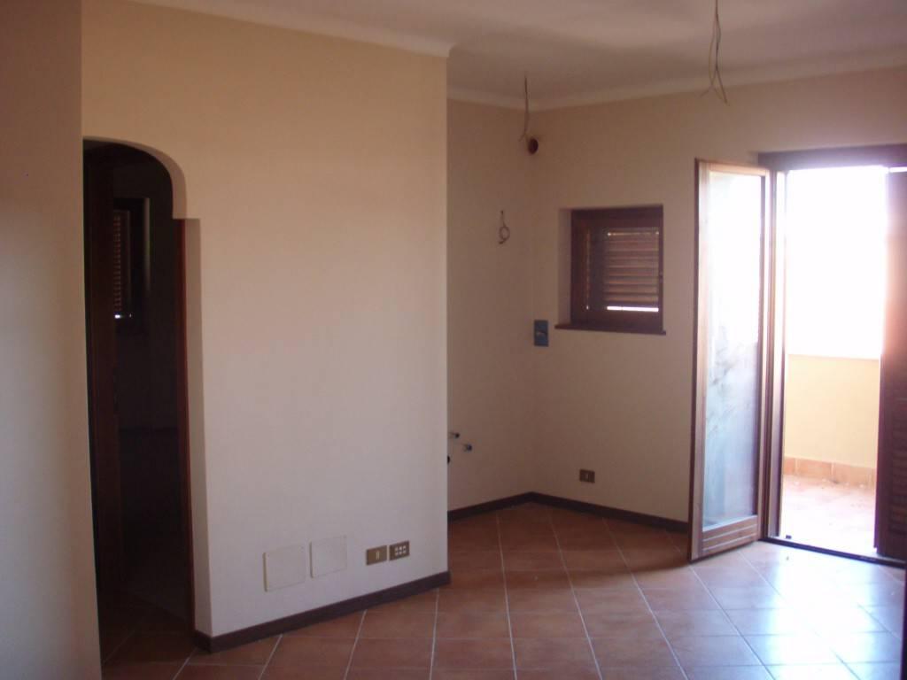 Appartamento in affitto Rif. 7968557