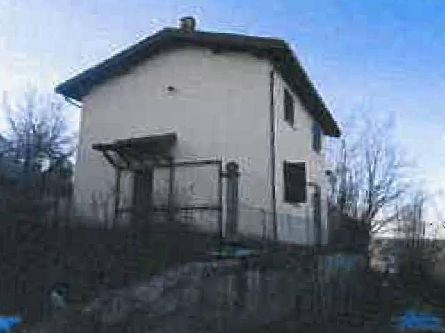 Villa in vendita a Parodi Ligure, 6 locali, prezzo € 52.000 | CambioCasa.it