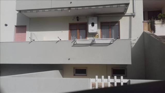 Appartamento in Vendita a Otranto Centro: 3 locali, 75 mq