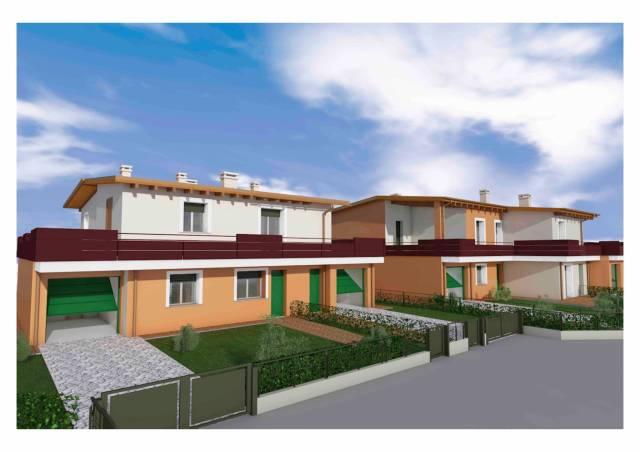 Appartamento in vendita Rif. 5279733