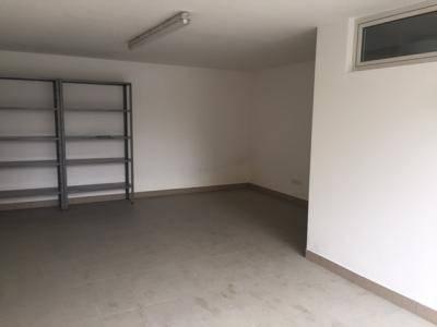 udine vendita quart: ospedale galleria-immobiliare-srl
