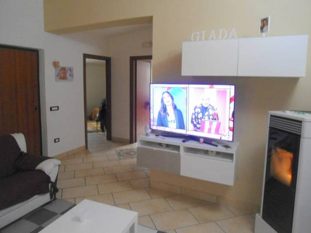 Appartamento in ottime condizioni in affitto Rif. 4201933