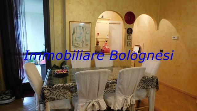 Appartamento in vendita a Gallarate, 3 locali, prezzo € 188.000 | CambioCasa.it