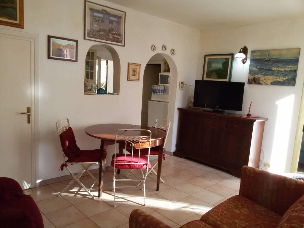 Appartamento in vendita a Ospedaletti, 3 locali, prezzo € 300.000 | CambioCasa.it