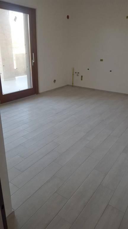 Appartamento in vendita Rif. 9122558