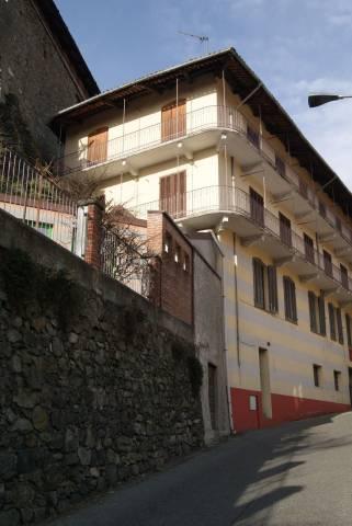 Appartamento in Vendita a Chiaverano: 5 locali, 585 mq
