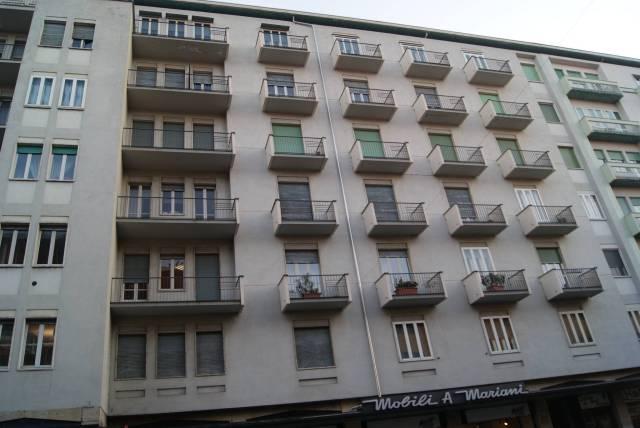 Appartamento in Vendita a Ivrea: 3 locali, 62 mq