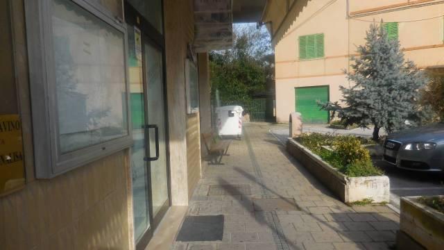 Appartamento in affitto Rif. 4231570