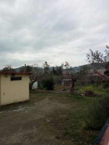 Terreno edificabile - zona S. Maria Rif. 4856141