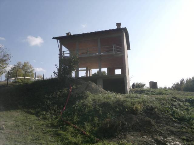 Rustico / Casale in vendita Rif. 4393958