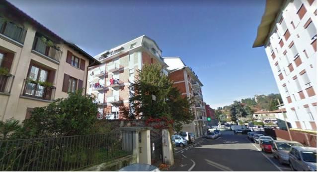 Appartamento in vendita a Varese, 2 locali, prezzo € 125.000 | CambioCasa.it