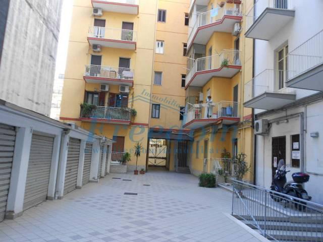 Appartamento in vendita a catania via duca degli abruzzi for Appartamento via asiago catania