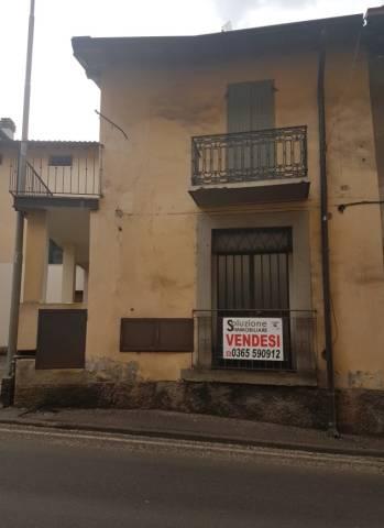 Appartamento da ristrutturare in vendita Rif. 4982529