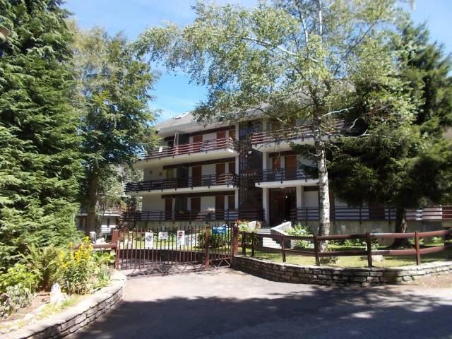 Appartamento in vendita a Bagnolo Piemonte, 3 locali, prezzo € 35.000 | CambioCasa.it