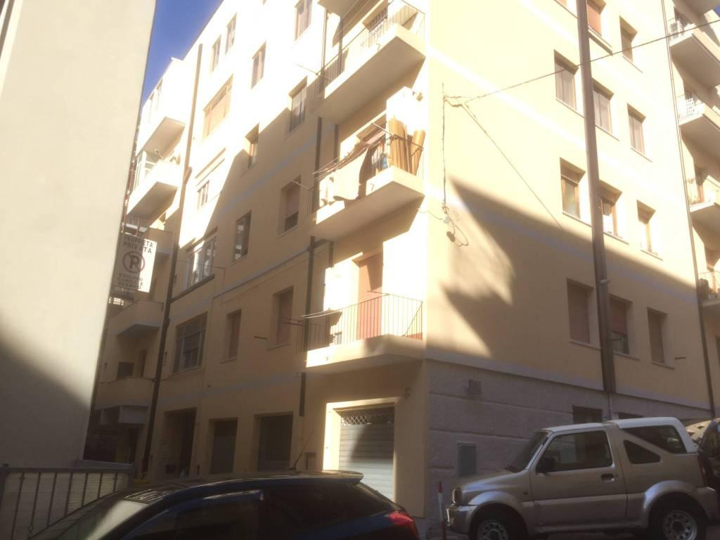 SAN LEONARDO: RINOMATO STUDIO PROFESSIONALE Rif. 5169330