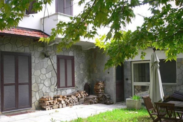 Villa in vendita a Baldissero Torinese, 7 locali, prezzo € 188.000   PortaleAgenzieImmobiliari.it