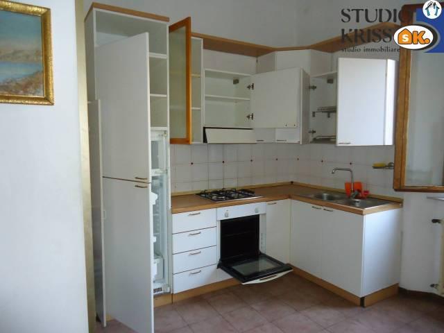 Stanza / posto letto in affitto Rif. 4812176