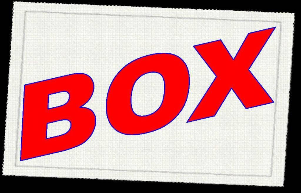 Box / Garage in vendita a Lodi, 9999 locali, prezzo € 22.000 | CambioCasa.it