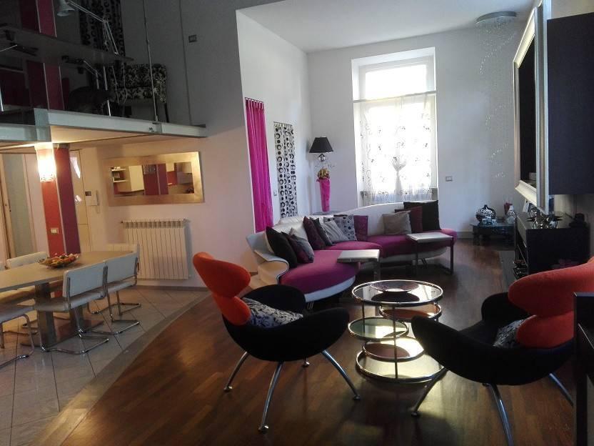 Appartamento in vendita a Melegnano, 4 locali, prezzo € 330.000 | PortaleAgenzieImmobiliari.it