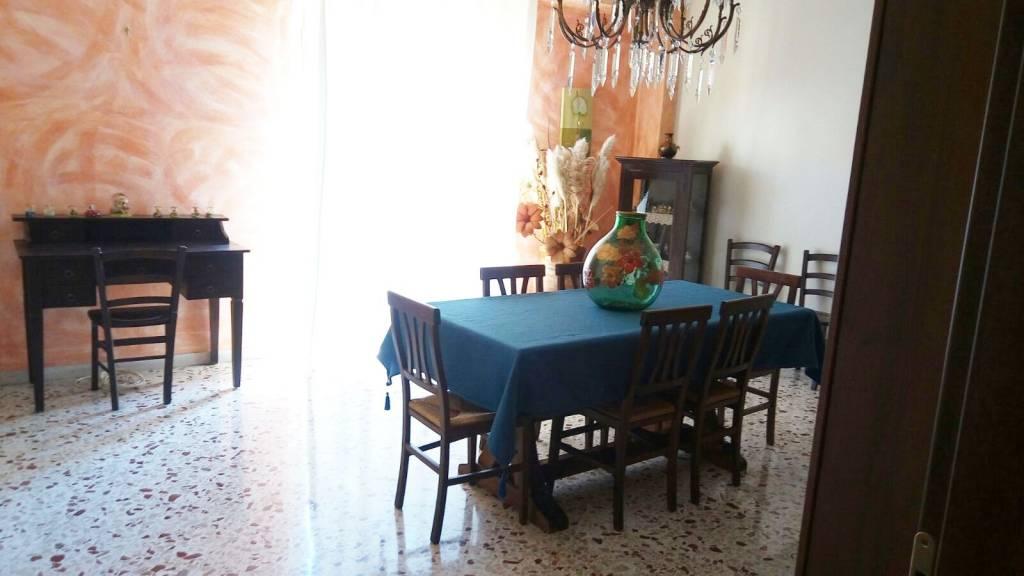 Appartamento in vendita Rif. 8469258
