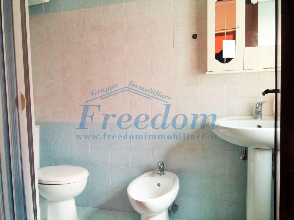 Appartamento trilocale in vendita a Catania (CT)-16
