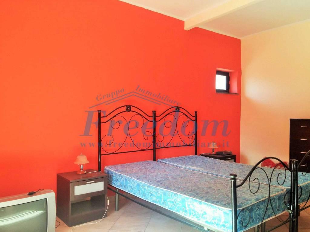 Appartamento trilocale in vendita a Catania (CT)-13
