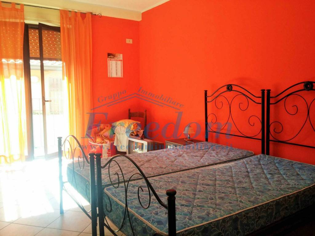 Appartamento trilocale in vendita a Catania (CT)-12
