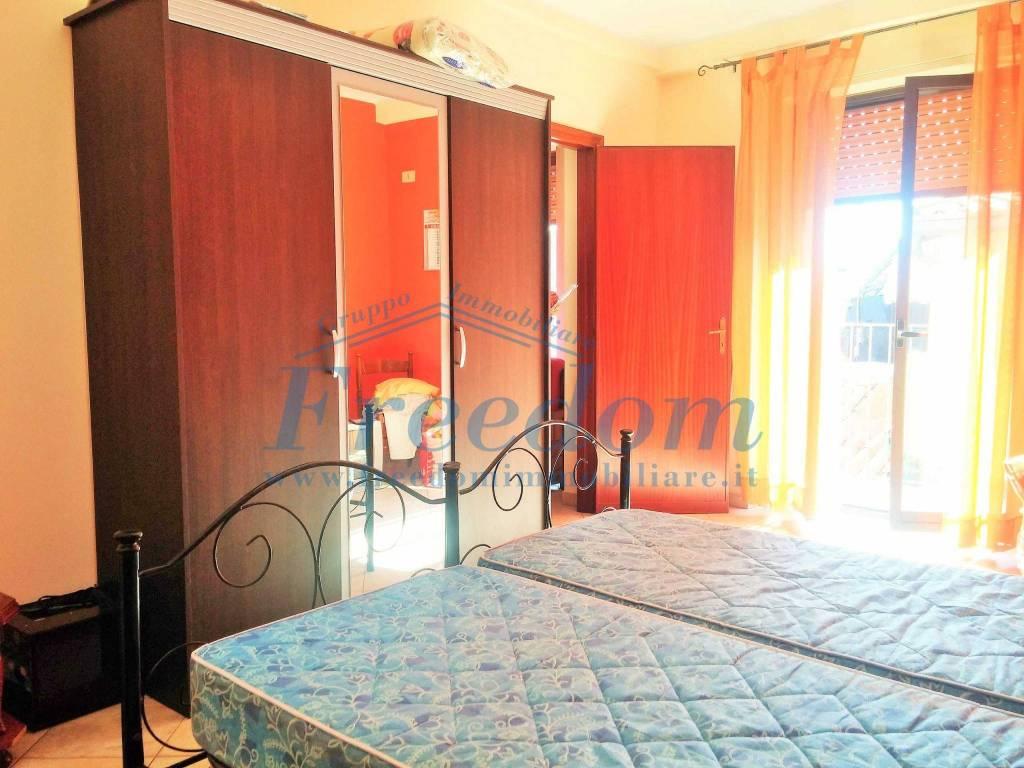 Appartamento trilocale in vendita a Catania (CT)-11