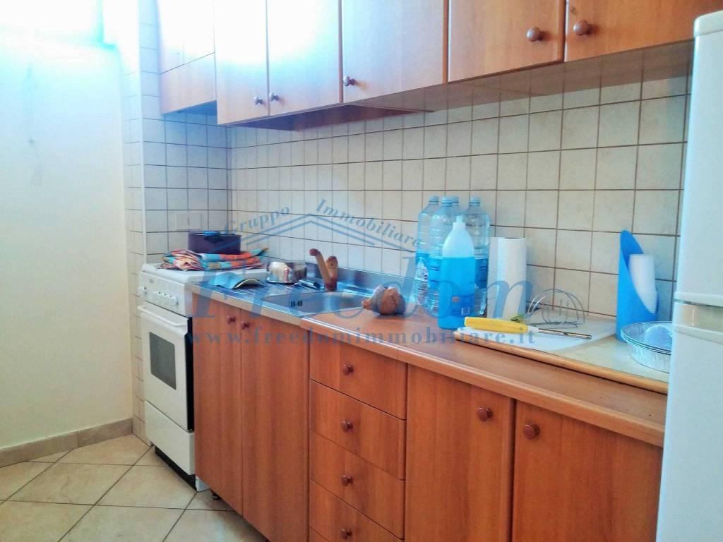 Appartamento trilocale in vendita a Catania (CT)-7