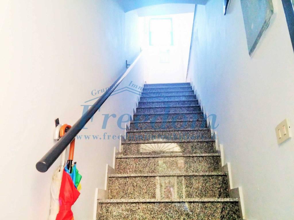 Appartamento trilocale in vendita a Catania (CT)-8