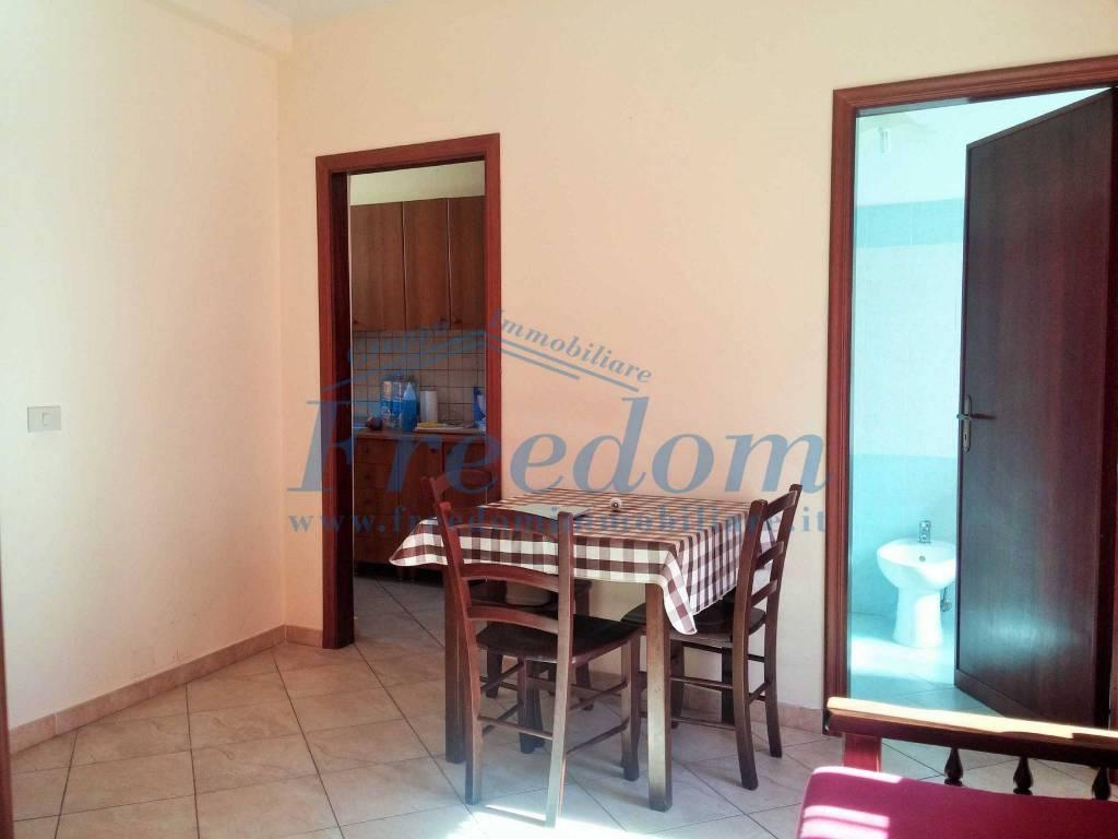 Appartamento trilocale in vendita a Catania (CT)-3