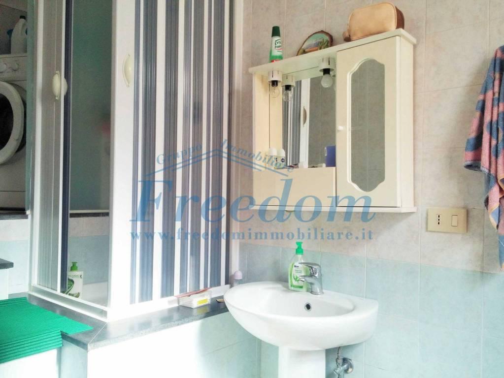 Appartamento trilocale in vendita a Catania (CT)-17