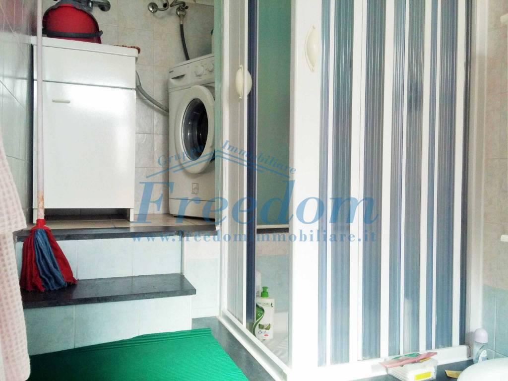 Appartamento trilocale in vendita a Catania (CT)-15