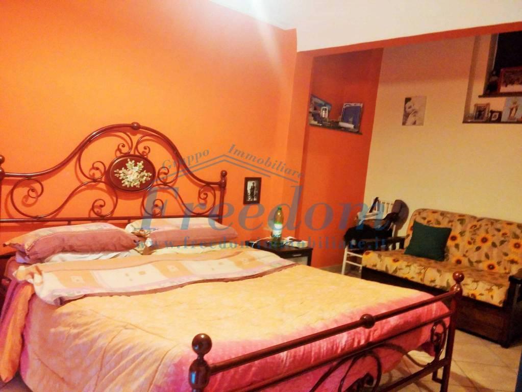 Appartamento trilocale in vendita a Catania (CT)-14