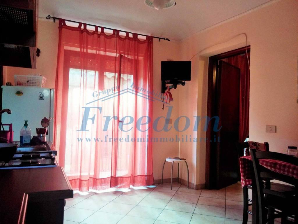 Appartamento trilocale in vendita a Catania (CT)-2