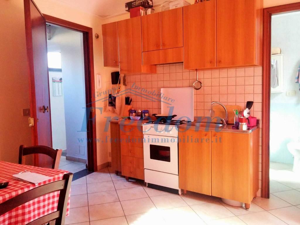 Appartamento trilocale in vendita a Catania (CT)-10