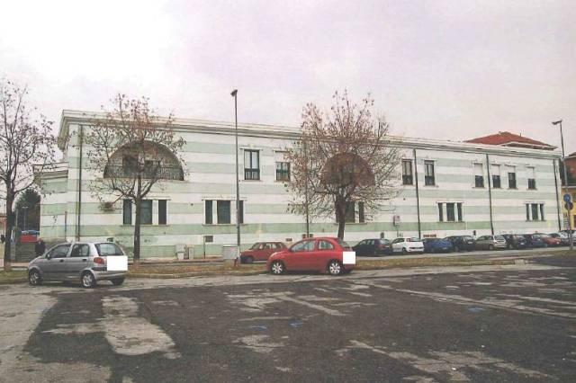 Appartamento in Vendita a Borgaro Torinese