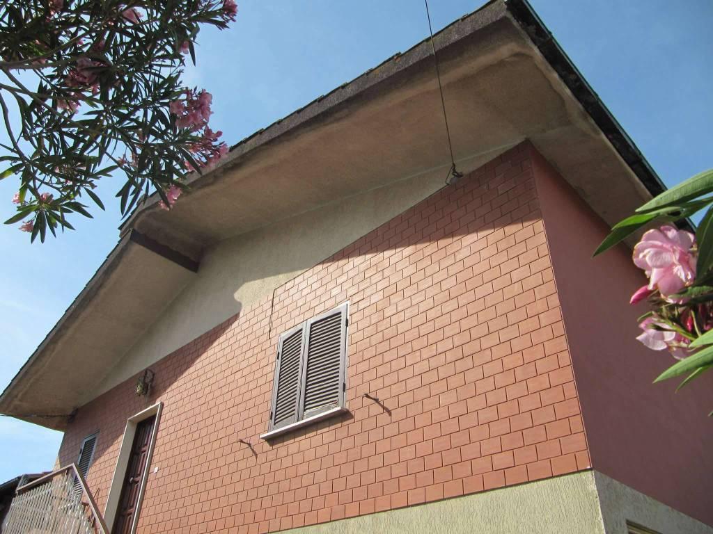 Soluzione Indipendente in vendita a Paliano, 3 locali, prezzo € 55.000 | CambioCasa.it