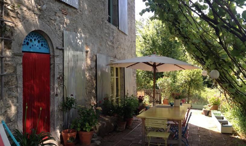 Rustico / Casale in ottime condizioni arredato in vendita Rif. 4270447
