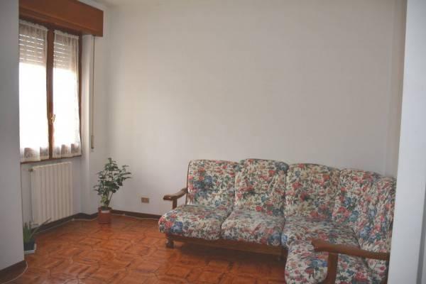 Appartamento in affitto Vimodrone