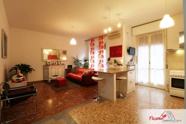 Appartamento, giuseppe verdi, Porto san pancrazio, Vendita - Verona