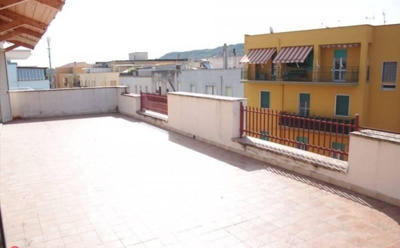 Appartamento in vendita indirizzo su richiesta Alghero