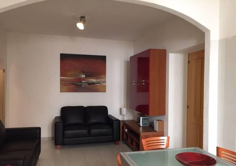 Appartamento in vendita vicolo ADAMI Alghero