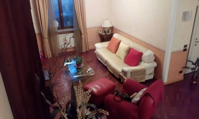 Villa in Vendita a Piacenza:  5 locali, 275 mq  - Foto 1