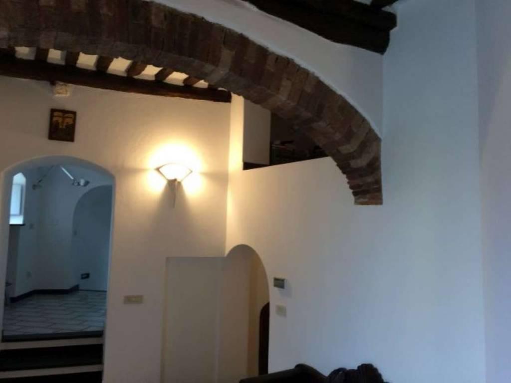 Appartamento in vendita a Arcola, 1 locali, prezzo € 160.000 | CambioCasa.it