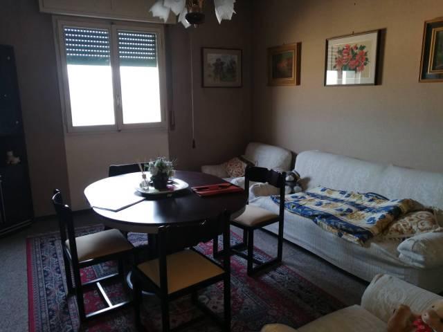 Appartamento in Vendita a Vignola Centro: 4 locali, 120 mq
