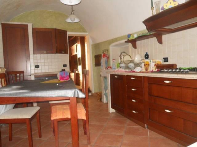 Casa Indipendente in vendita Rif. 4183599