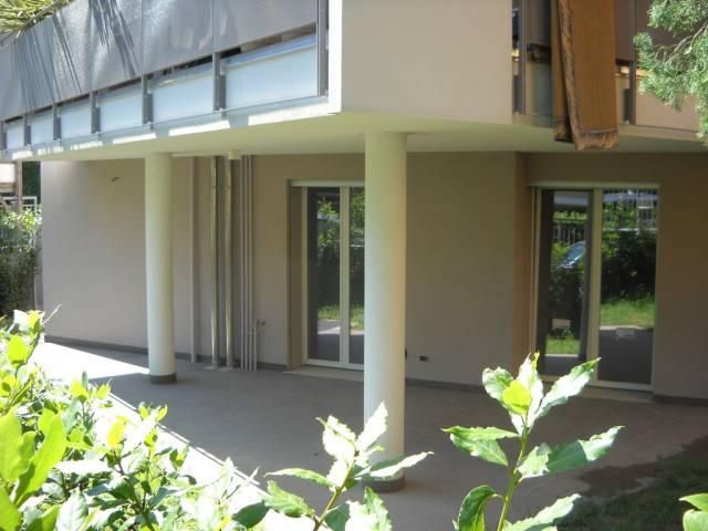 Appartamento, valdonega, Valdonega, Vendita - Verona