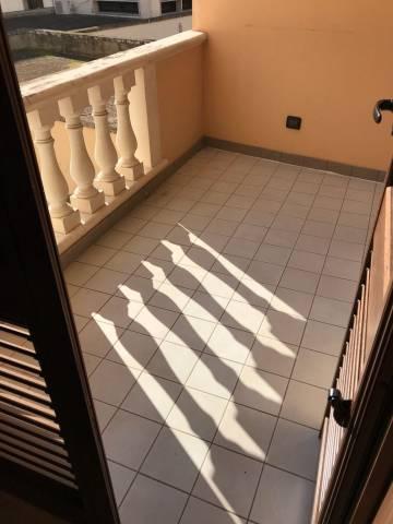 Appartamento in Affitto a Cavallino Centro: 3 locali, 100 mq